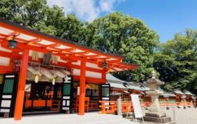 熊野を歩く 世界遺産 熊野古道の旅