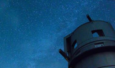 人気の天文台と姫路・龍野の旅【4日間】