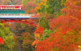 「旅塾」第1回・ローカル鉄道と鉄道旅行の楽しみ