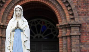 長崎の教会 オルガンの調べ 平戸と外海(そとめ)地区巡礼の旅【4日間】