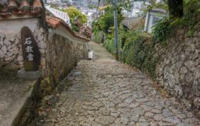 「旅塾」第7回・三線で奏でる 沖縄の歴史と文化