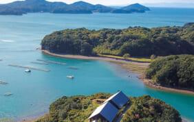 ワールド航空サービス50周年企画 感謝の旅&特別企画 極上の日本旅百景3コース