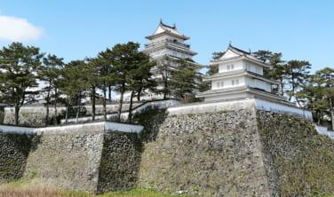 島原から平戸へ 長崎・新世界遺産探訪の旅【5日間】