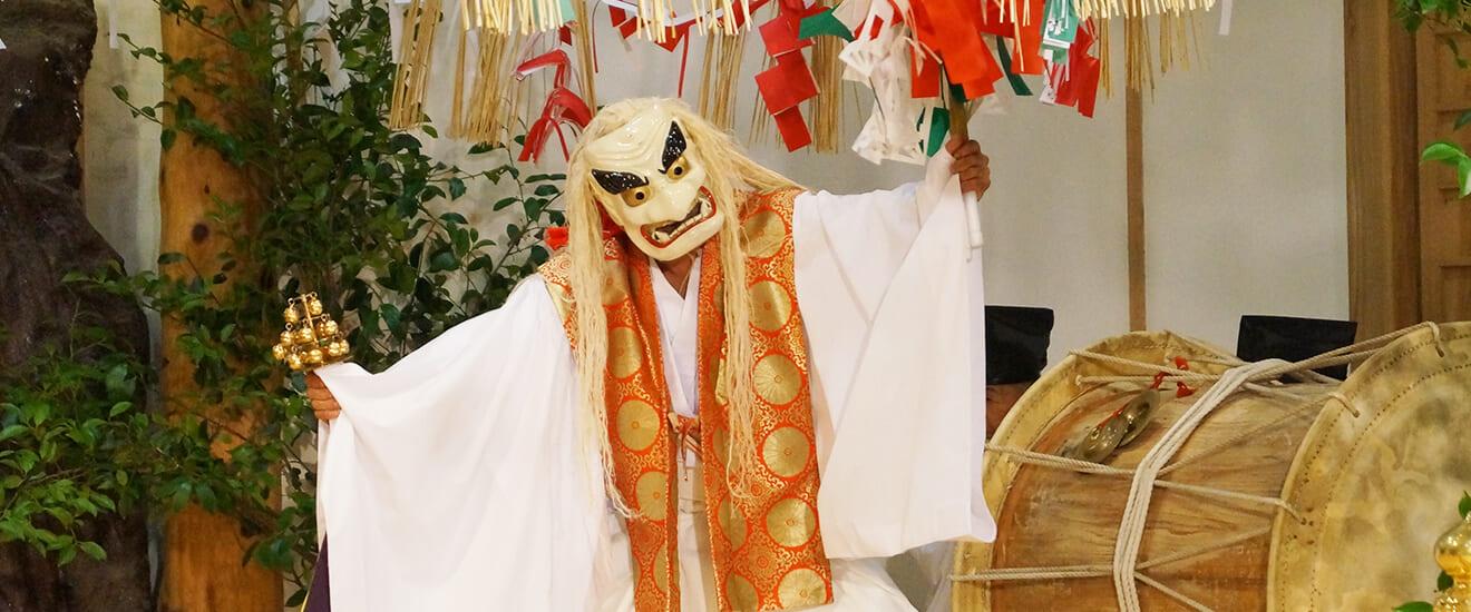 南九州の古い街々と高千穂の旅【7日間】