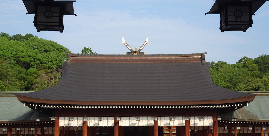 邪馬台国の謎の迫る・古事記と日本の古代史探訪の旅 【8日間】