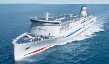 新日本海フェリーでゆく 話題のウポポイと小樽から新潟への旅【5日間】