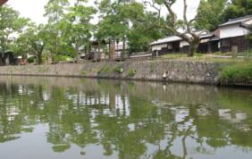 水の都・松江 その始まりと受け継ぐものたちの想い