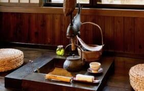 女性限定貸切秘湯 奥飛騨・新穂高温泉「槍見館」の旅