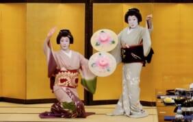 迎賓館と赤坂料亭文化