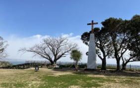長崎の教会 オルガンの調べ 天草・島原巡礼の旅