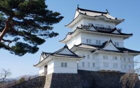 秀吉も家康も畏敬した小田原・北条の城