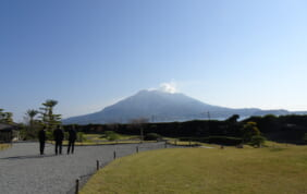 文化歴史塾+旅 鹿児島を訪ねる 「薩摩・島津塾」