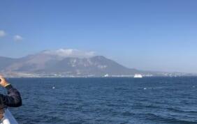 熊本から島原へ 視察レポート