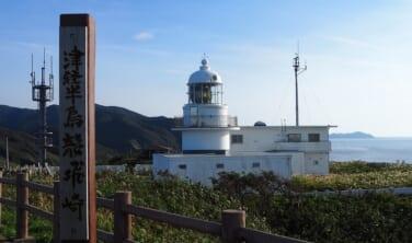 2つの観光列車で楽しむ 津軽・下北と白神山地の旅【6日間】
