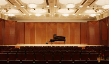 東京を楽しもう 「チェンバロの旋律」と「サントリー美術館開館60周年記念展」の旅【2日間】