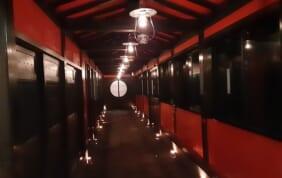 珠洲岬・ランプの宿と加賀屋で寛ぐ能登の旅