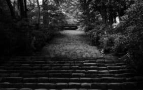 室生寺(奈良)