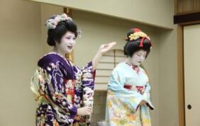 雅な風情が残る「柳都」新潟を歩く