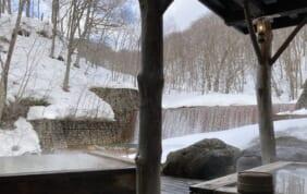 3月16日発 古代からの架け橋 壱岐・対馬の旅