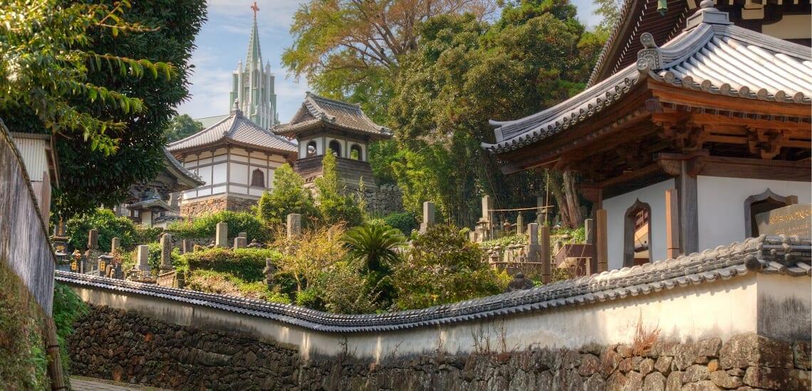 【2022年 横浜発着】 横浜から函館、境港、佐世保へ日本周遊 クイーンエリザベスの船旅【10日間】