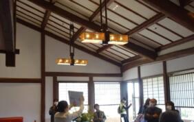 志摩観光ホテルとアマネムの旅