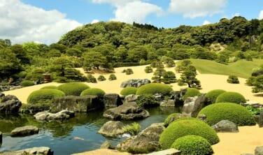 隠岐の島も訪れる 松江・出雲の旅【5日間】