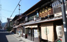 初夏の近江、びわ湖、大津へ 水の国を旅する      5コースを発表しました