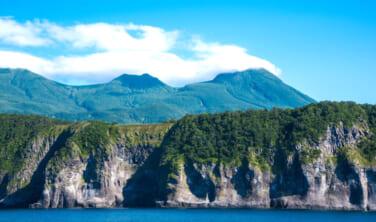 「清涼の大地」夏の北海道へ