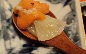「地方の美食学+旅」に想う。レストランとの良好な関係