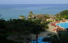 ちょっと贅沢な沖縄の旅