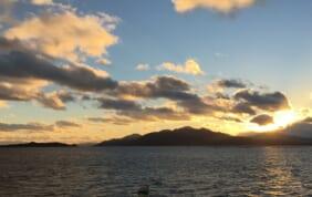 今こそ訪ねたい、ニッポンの島々