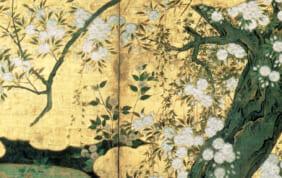 日本美術を訪ねる旅 3コース