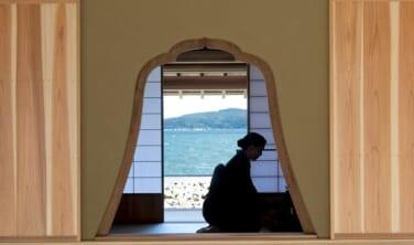 「別邸 松乃碧」と「リバーリトリート雅樂倶」で優雅に過ごす能登・越前の旅【4日間】