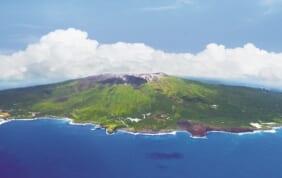 ~ニッポンの離島を訪ねて(1)~ 好評の「島旅」に新コースも登場しました