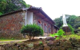 長崎・外海 陸の孤島で信仰を守った、ある宣教師の想い