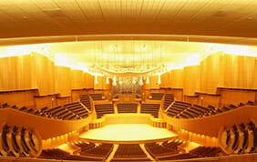 2021札幌キタラ・チャリティーコンサート