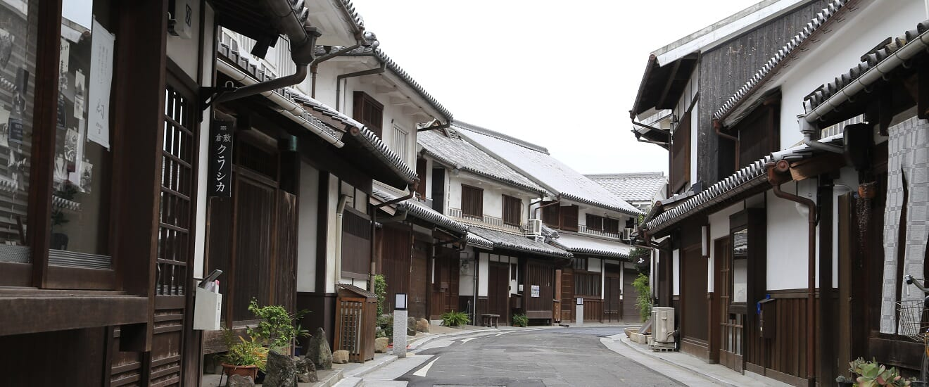 街道をゆく 姫路城から下関へ 山陽道歴史の旅  【7日間】