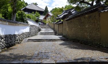 ワールドの奈良のホテル MIROKU開業記念キャンペーン【4日間】