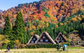 いつまでも残したい日本