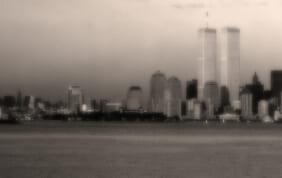 ニューヨーク(1984)